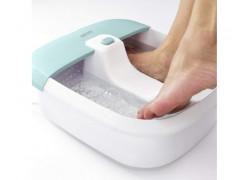 Sanitas Гидромассажная ванна для ног SFB07