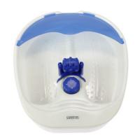 Sanitas SFB09 - Гидромассажная ванночка