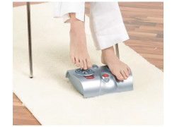 Sanitas SFM 33 - массажер для ног