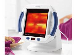 Sanitas SIL45 - прибор инфракрасного излучения
