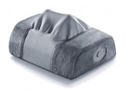 Sanitas SMG 115 - массажная подушка
