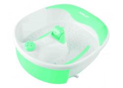 Гидромассажная ванночка для ног SCARLETT SC-1203