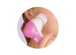 Scarlett sc-ca301f02 прибор по уходу за кожей лица