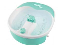 Scarlett гидромассажная ванночка для ног SC-FM20101