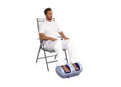 US Medica Angel Feet - массажер для ног