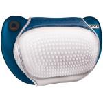 US Medica Apple Plus - Массажная подушка