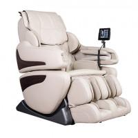 US Medica Infinity Touch - массажное кресло