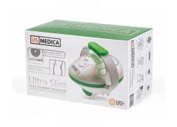 Антицеллюлитный массажёр US MEDICA Ultra Slim