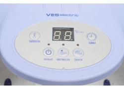 Гидромассажная ванночка Ves DH 75 L