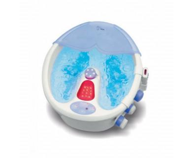 Гидромассажная ванночка Ves DH 77L