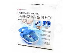 Гидромассажер VES DH73L
