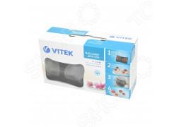 VITEK VT-1390 ВК - Массажная подушка