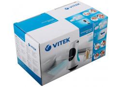 Массажер для тела Vitek VT-1392 B