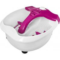 VITEK VT-1799 VT - Массажная ванночка для ног
