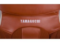Массажная накидка Yamaguchi Axiom Turbo