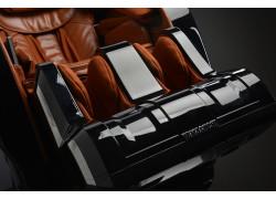 Массажное кресло YAMAGUCHI Axiom