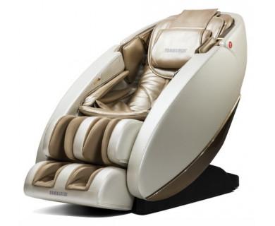 Yamaguchi Orion Массажное кресло