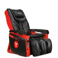 Yamaguchi YA-200 - массажное кресло