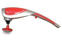 ZENET Ручной массажер WH-3016 (ZET-718)