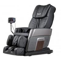 Японское массажное кресло для дома YAMAGUCHI YA-2100 NE
